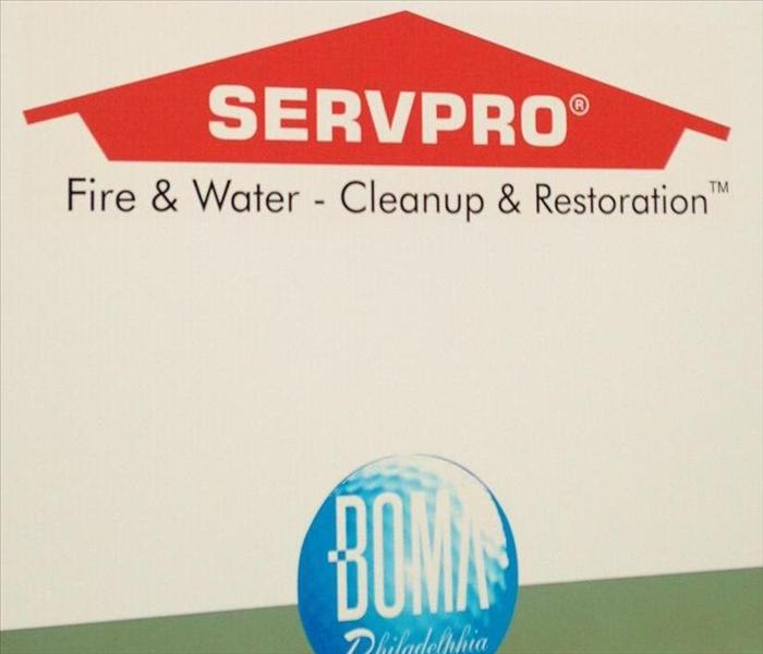 Servpro Of Society Hill Event Photos