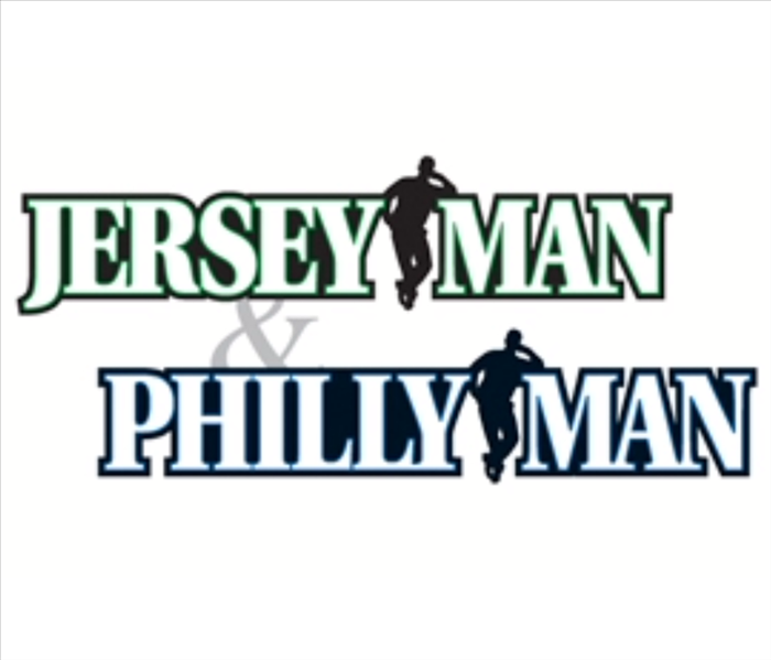 General SERVPRO attends Phillyman Jerseyman Magazine Networking Event