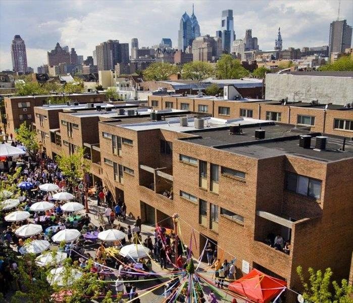 General Philadelphia Summer Weekend Events Kick Off